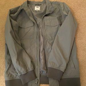 Old Navy Boy's Jacket